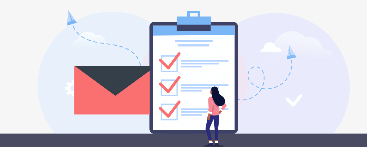Checklist-for-sending-out-emails-with-Salesforce-marketing-cloud-1